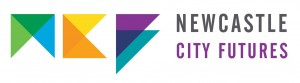 Newcastle City Futures logo