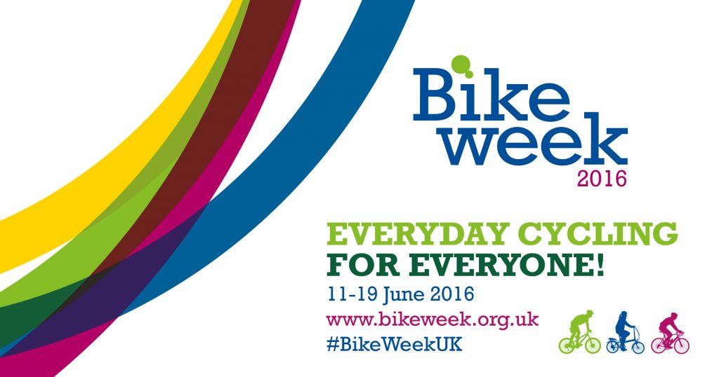 http://bikeweek.org.uk